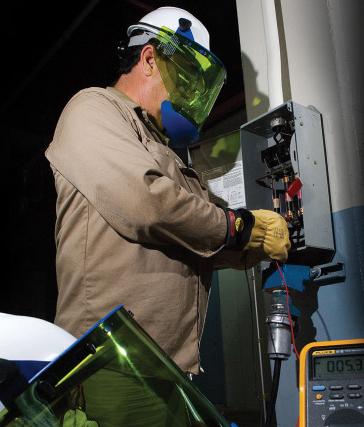 Методика составления сметы по электромонтажным работам