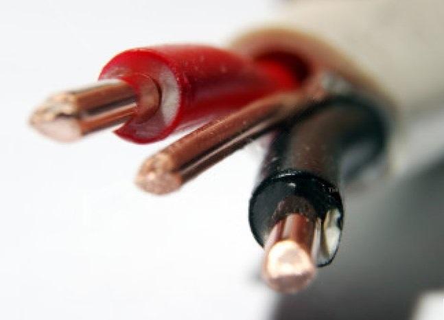 Расценки на монтаж электропроводки розеток